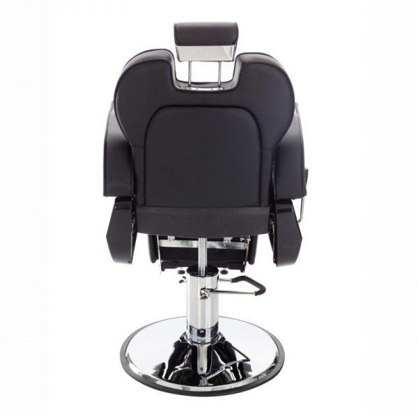 big-d-deluxe-heavy-duty-barber-chair