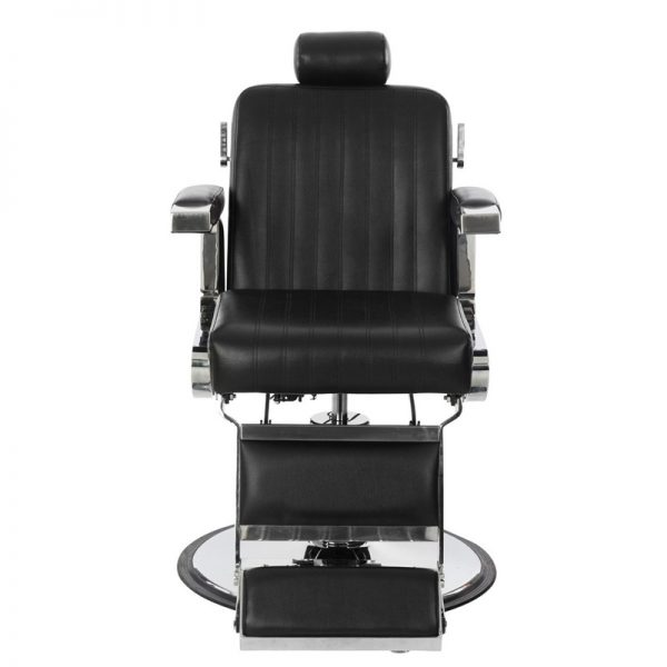 empire-professional-heavy-duty-barber-chair