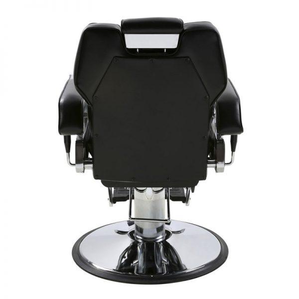 ko-professional-multi-purpose-barber-chair