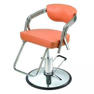 Americana Styling Chair Miami, FL