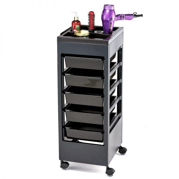 Art 88 Professional Utility Cart Miami, FL