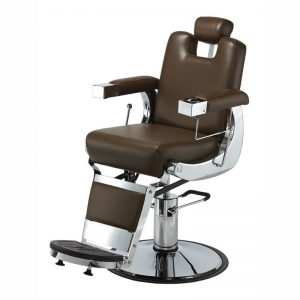 Capo Heavy Duty Barber Chair Miami, FL