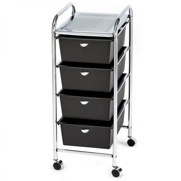 4-Drawer Utility Cart Miami, FL
