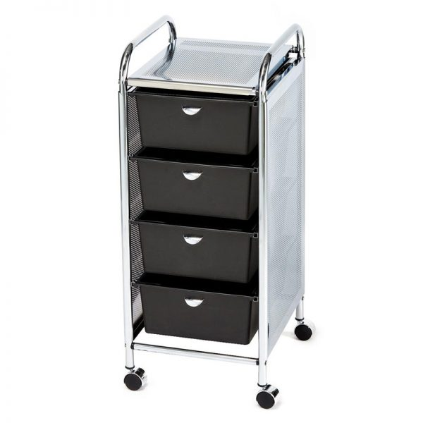 pibbs-d27-4-drawer-salon-utility-cart