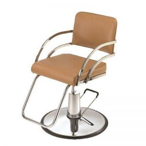 Da Vinci Styling Chair Miami, FL