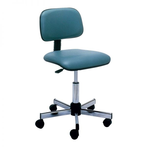 Ergomic All-Purpose Stool Miami, FL