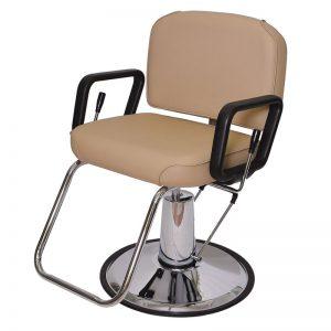 Lambada All-Purpose Chair Miami, FL