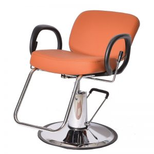 Loop All Purpose Chair Miami, FL