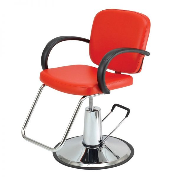 Messina Styling Chair Miami, FL