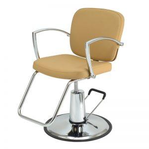 Pisa Styling Chair Miami, FL