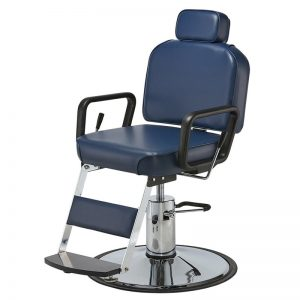 Prince Barber Chair Miami, FL