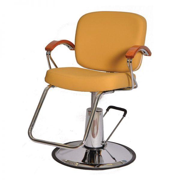 Samantha Styling Chair Miami, FL
