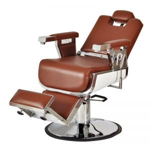 Seville Heavy Duty Barber Chair Miami, FL