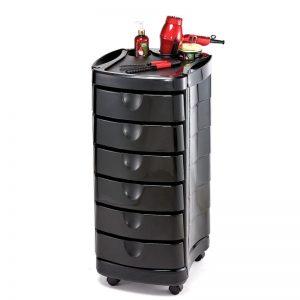 Zorro Professional Utility Cart Miami, FL