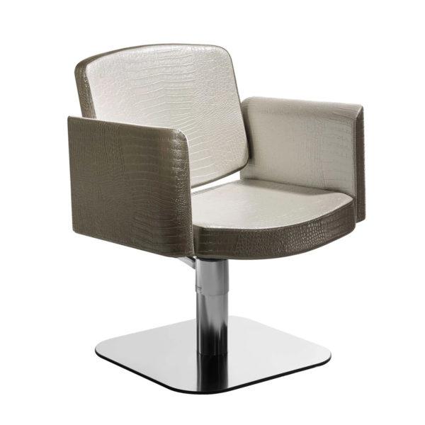 Julia Styling Chair Miami, FL