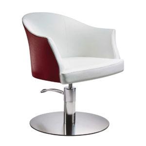 Margot Styling Chair Miami, FL
