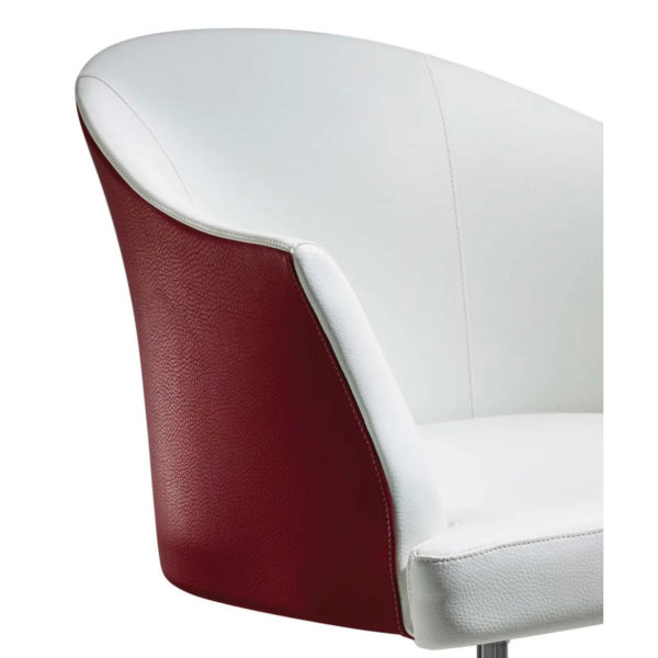 Margot Styling Chair2
