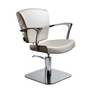 Maya Styling Chair Miami, FL