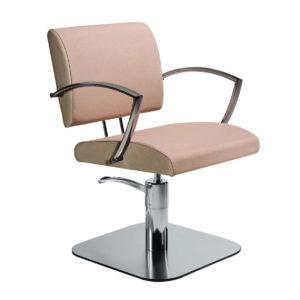 Nexia Styling Chair Miami, FL