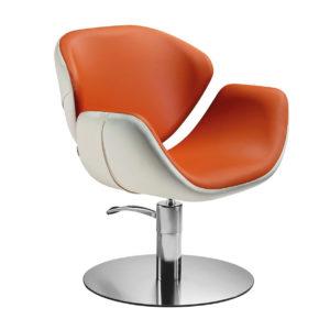 Olimpia Styling Chair Miami, FL