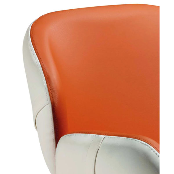 Olimpia Styling Chair