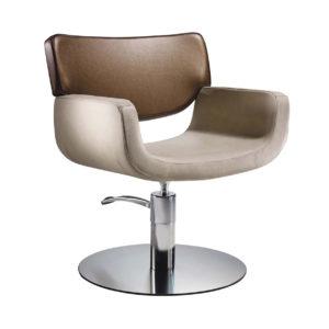 Quadro Styling Chair Miami, FL