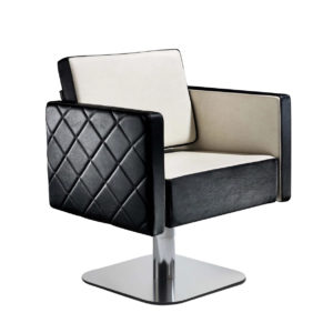 Square Rombi Styling Chair Miami, FL